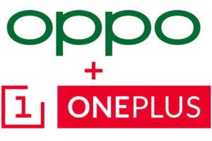 OnePlus ja Oppo vahvistavat yhteistyötä: R&D nyt virallisesti saman katon alle