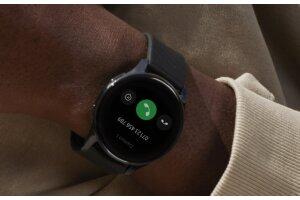 Arvostelu: OnePlus Watch - Iso, tylsä ja buginen