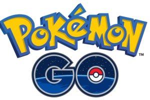 Pokemon GO: Uudet legendat saapuivat