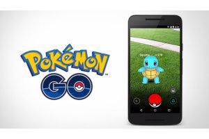 Vihdoin! Pokemon Go -peliin lisää tasoja: Tasot 41-50 aukeavat pian