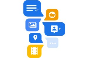 Googlen viestisovellus lakkaa toimimasta Huawein puhelimissa pian