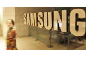 Samsung Galaxy S8 Activen ulkonäkö paljastui vuotokuvasta