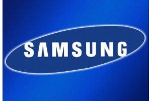 Samsungin Galaxy-tuoteperheen Gingerbread-päivitykset jatkuvat