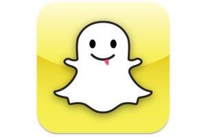 Snapchat julkaisi vihdoin Androidille optimoidun sovellusversion
