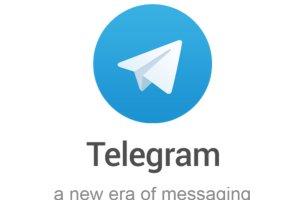 Hupsis! Venäjä yritti estää Telegramin, blokkasi tuhansia IP-osoitetta, mutta Telegram toimii edelleen