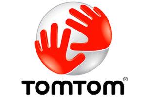 TomTom tulee Huawein puhelimiin – Se korvaa Google Mapsin
