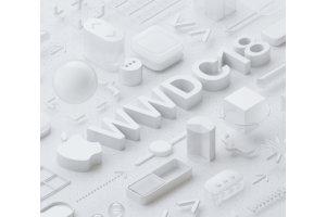 Apple paljastaa uuden iOS-version 4. kesäkuuta