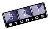 321 Studios sulkee ovensa
