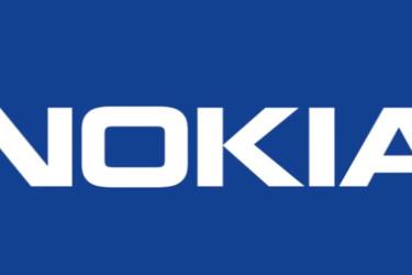 Nokia 5G-yhteistyöhön, talviolympialaisista nostetta teknologialle