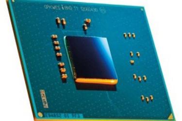 Intel puskee älypuhelimiin uusilla Merrifield-piireillä - vasta ensi vuonna