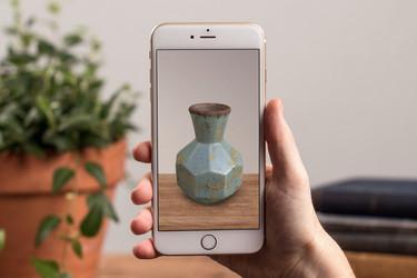 Seuraavan iPhonen julkaisu ei välttämättä myöhästy – Lisäviivytyksiin ei ole enää varaa