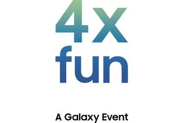 Samsungin yllätyspaljastus – Lupaa nelinkertaistaa hauskuuden