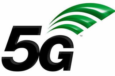 Nopeat 5G-taajuudet huutokaupattiin Suomessa: Telia, Elisa ja DNA voittivat odotetusti