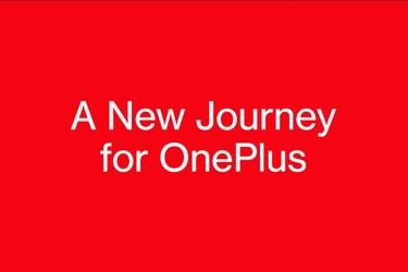 OnePlus ja Oppo tekevät jatkossa entistä tiiviimmin yhteistyötä