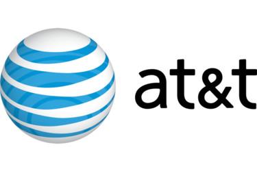 Kova päätös: Operaattori sulki 2G-verkkonsa