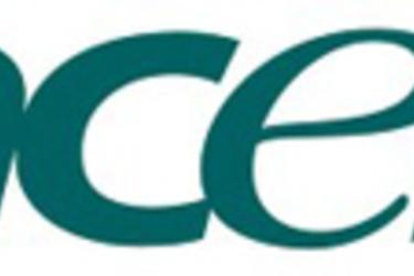 Acer julkaisi Iconia Smart -puhelimen