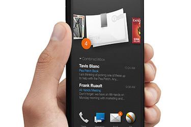 Opas: Tallennustilan vapauttaminen Android-puhelimesta tai -tabletista