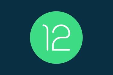 Android 12 -päivitykset: Näille puhelimille Android 12 tulee