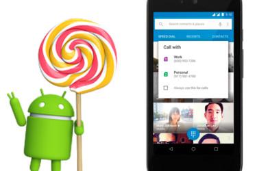 Lähes kaikista Android-laitteista löytyi vakava aukko – Tämä on ainoa tapa suojautua