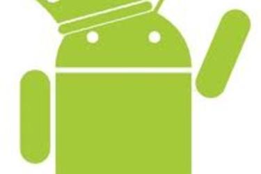 Ennuste: Android valloittaa kehittyvät markkinat