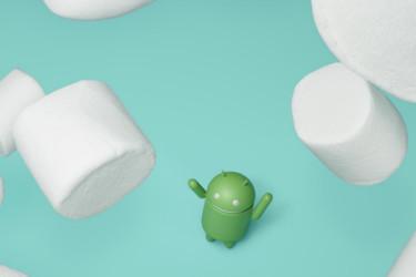 Uuden Android-version jakelu alkaa ensi viikolla
