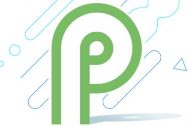 Opas: Androidissa WiFi menee itsestään päälle, näin kytket sen oikeasti pois päältä