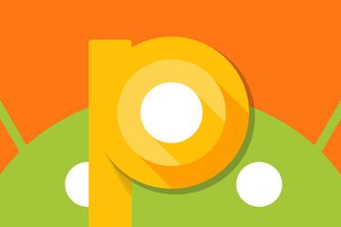 Android P:n esittely pian käsillä? Koodilisäykset paljastavat uutta tietoa