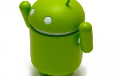Esittelyssä Androidin parhaat launcher-sovellukset