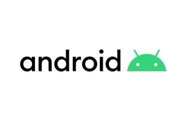 Android 11:n ensimmäinen beta on julkaistu – Asennettavissa Pixel-puhelimiin