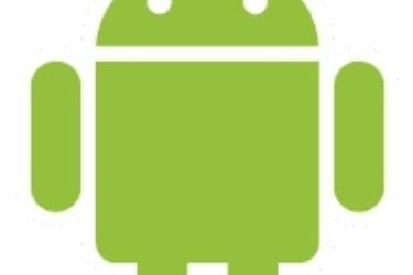 Android 4.0 ja Googlen Nexus Prime -puhelin julkistetaan 11. lokakuuta