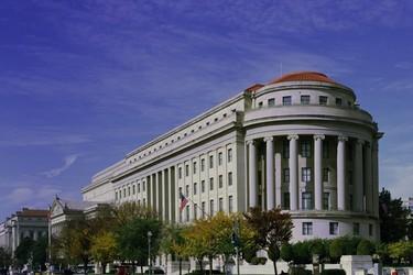 Android joutuu viranomaisten syyniin Yhdysvalloissakin – Rikkooko Google lakia?