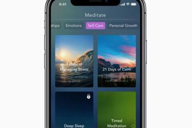 App Store täyttää 10 vuotta – Näin se muutti mediaa