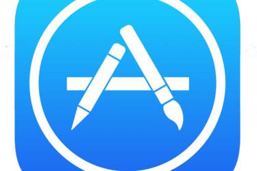Yhdysvallat menetti valta-asemansa: App Storen suurin markkina-alue vaihtui