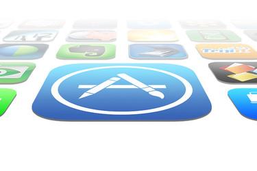 Apple mahdollistaa sovellusten massaostot suomalaisyrityksille