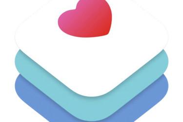 Apple lykkää iOS 8:n avainominaisuuden käyttöönottoa