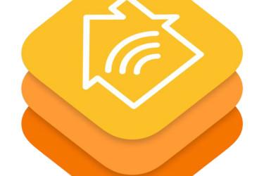 Applelta tulossa älykkään kodin mahdollistavia laitteita