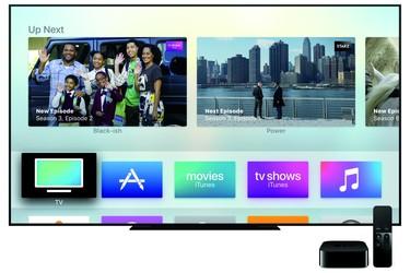 Applella käynnissä suuri uudistautuminen – Aloitti siirtymän iPhonen jälkeiseen aikaan