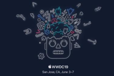 Applen odotetuimmat uutiset paljastuvat tänään – Katso WWDC:tä täältä