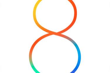 Apple julkaisi iOS 8.3:n iPhonelle ja iPadille