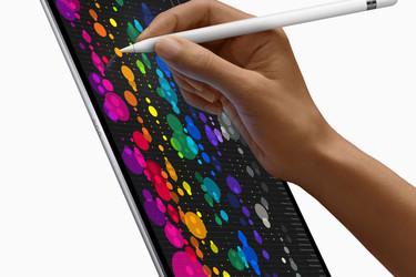 Apple nosti iPad Pron hintaa ilman päivitystä kaikessa hiljaisuudessa