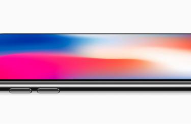 iPhone X:n hinta ei pelästyttänyt suomalaisia – Neljänneksi suosituin Telialla