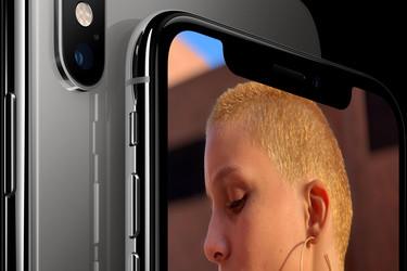 Uusien iPhonien julkaisupäivä paljastui?