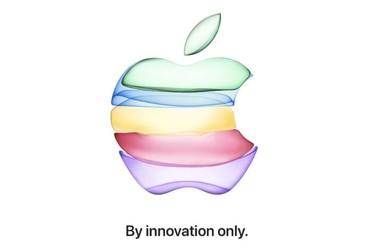 Apple paljastaa uudet iPhonet – Seuraa tapahtumaa suorana täältä