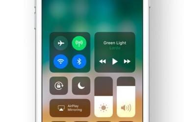 Apple priorisoi asioita uudelleen – Uusien ominaisuuksien julkaisu lykkääntyy vuoteen 2019