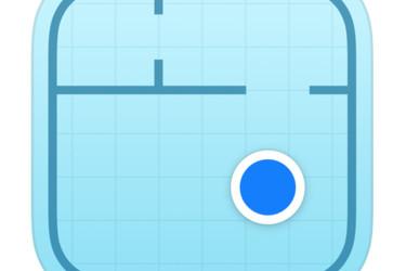 Apple valmistautuu sisätilapaikannukseen: Uusi sovellus julkaistu