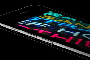 Google maksaa Applelle huikeita summia pysyäkseen iPhonen oletushakukoneena