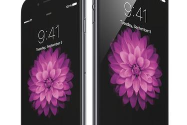 Applen #Bendgate: LG liittyi mukaan G Flexillä