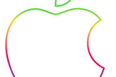 Applella villejä visioita: Sydänkohtauksen ennustaminen verta kuuntelemalla