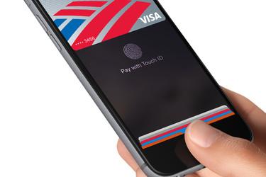 Vanha toiminto tulee takaisin iPhoneihin – Mutta vasta vuonna 2021