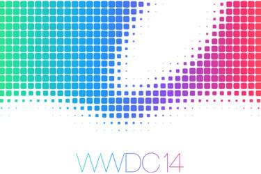Tätä on odotettu: Applelta luvassa taas isoja uutisia